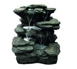 Mooie Flowing Spings Slate Falls kopen