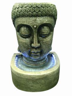 Mooie Classic Buddha Head kopen