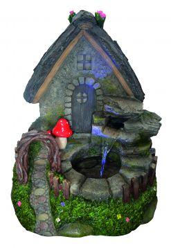 Mooie Fairy House kopen
