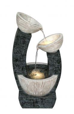 Mooie Alvor Pouring Bowls kopen