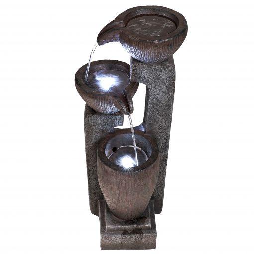 Mooie Solar Pouring Bowls kopen